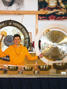 Gong Ausbildung