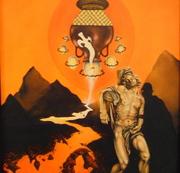 Surealigious (2007)