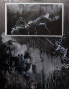 Black & White (2008)