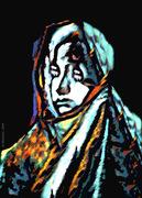 binlamin_artworks2009-8-31