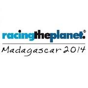 Racing The Planet: Madagascar 2014