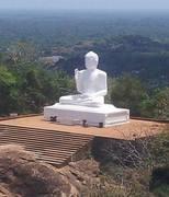 Anuradhapura 50k Ultra, Sri Lanka