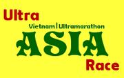Ultra ASIA Race