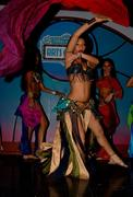 Dance Soul Company