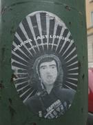 street_art_milan-5
