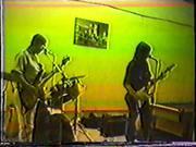 10_Carlos, Marcelo, Banda Nenhum Mal no Baturité Santo Amaro