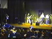 24_Sesc Vila Mariana 1998 Banda Nenhum Mal