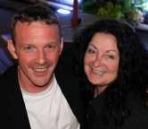 John Smeaton & Janey (2)