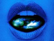 Karmen Vega  Boka+Nubes