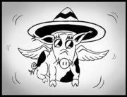 sombrero_pig final