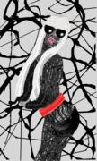 My Daughter Ashleys, Sumo Art