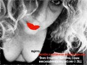 Women's Secrets & Confidences