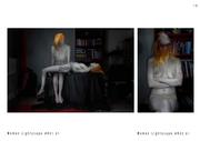 Women Lightscape K01+K02