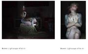 Women Lightscape T03+T04