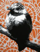 birds2 013