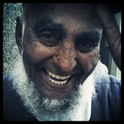 Abdul- Salem Malekum