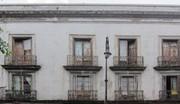 México. Centro Historico 6