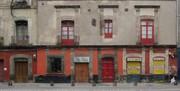México. Centro Historico 9