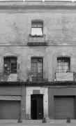México. Centro Historico 3