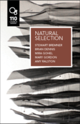 natural selection : group show