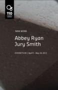 Jury Smith + Abbey Ryan