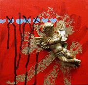 I segni del diavolo / the signs of the devil