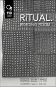 Ritual cover v1