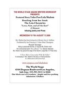 World Stage flyer final draft