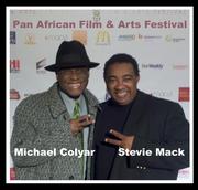 Pan African Fim & Arts Festival