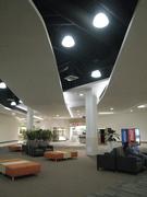 The New Baldwin Hills Crenshaw Plaza