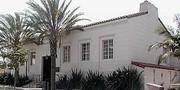 Angeles Mesa Public Library