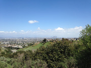 Beautiful Los Angeles
