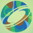 ATTEND: SIGGRAPH2011 Vancouver