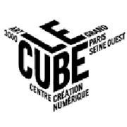 SUBMIT: le CUBE Award for Emerging Digital Artist