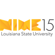 2015 NIME First Call for Participation