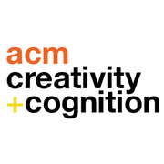 CALL: ACM Creativity and Cognition 2015