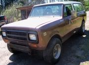 scout diesel  terra parts 001