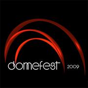 DomeFest 2009