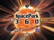 SpacePark360 Sneak Preview - Feb. 26 at 9pm