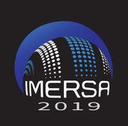 IMERSA Summit 2019