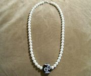 Eclectic Pearls