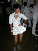 ALL WHITE PARTY 010