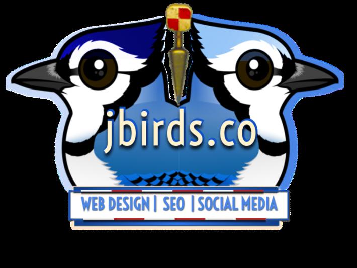 Land Survey Company Websites by jBirds Marketplace Hub for Land Surveyors