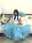 xeny couture (1)