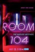 Room 104  (2017- )