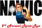 Rosie's Run 5K