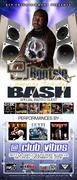 DJ Bootsie's Celebrity B-Day Bash