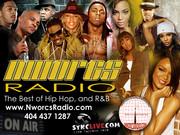 NworcsRadio.Com New Artist Review Saturday Night Heat