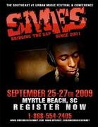SMES Music Summit