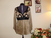 2009 winter collection